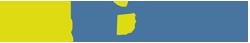 KCR Logistik Logo
