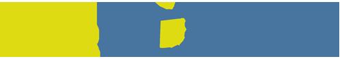 KCR Logistik Retina Logo